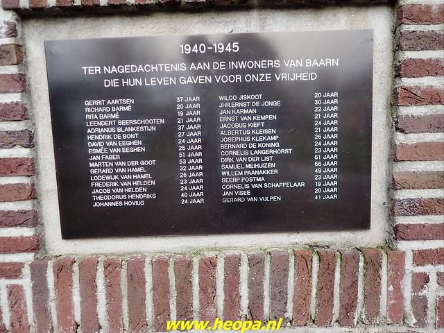 2021-02-22   Bussum-Baarn    Westerborkpad   (143)