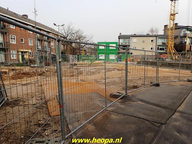 2021-02-22   Bussum-Baarn    Westerborkpad   (113)