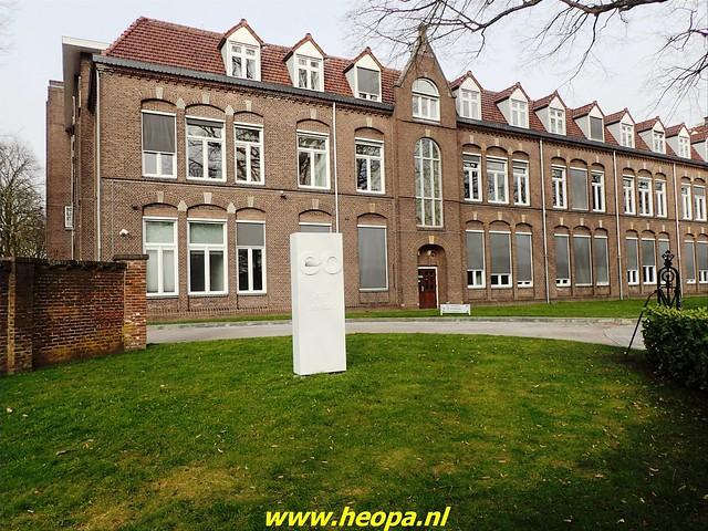 2021-02-22   Bussum-Baarn    Westerborkpad   (111)