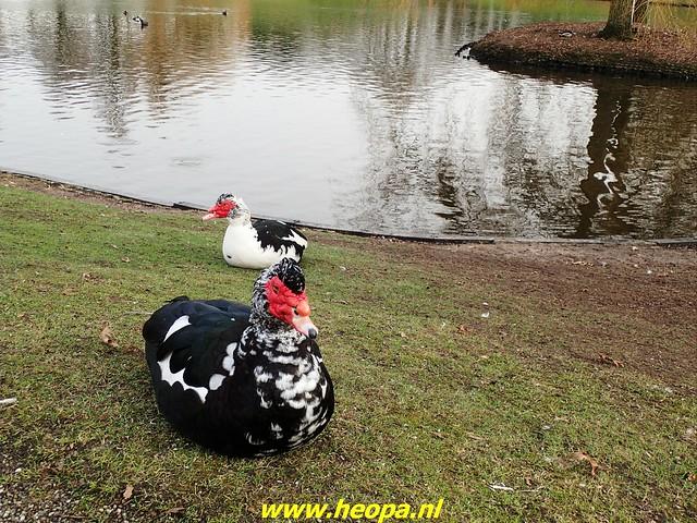 2021-02-22   Bussum-Baarn    Westerborkpad   (105)