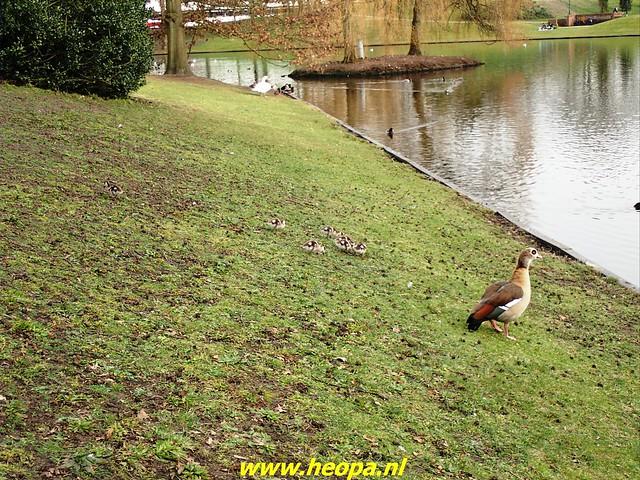 2021-02-22   Bussum-Baarn    Westerborkpad   (103)