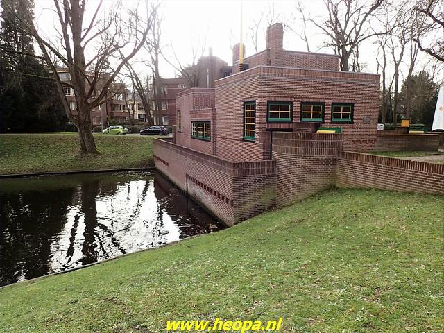 2021-02-22   Bussum-Baarn    Westerborkpad   (102)