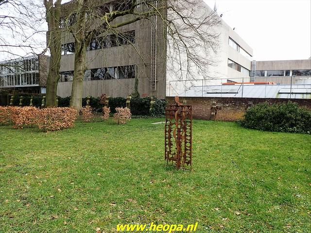 2021-02-22   Bussum-Baarn    Westerborkpad   (58)
