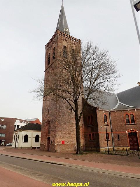2021-02-22   Bussum-Baarn    Westerborkpad   (52)