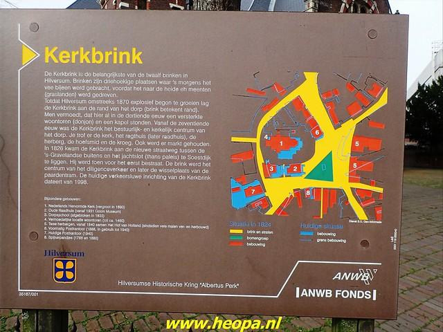 2021-02-22   Bussum-Baarn    Westerborkpad   (51)