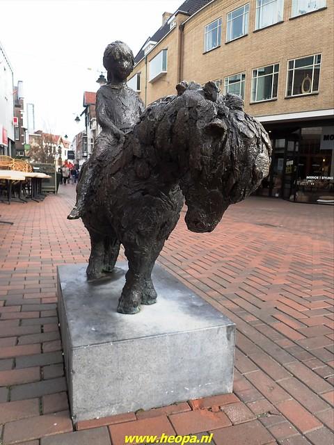 2021-02-22   Bussum-Baarn    Westerborkpad   (49)