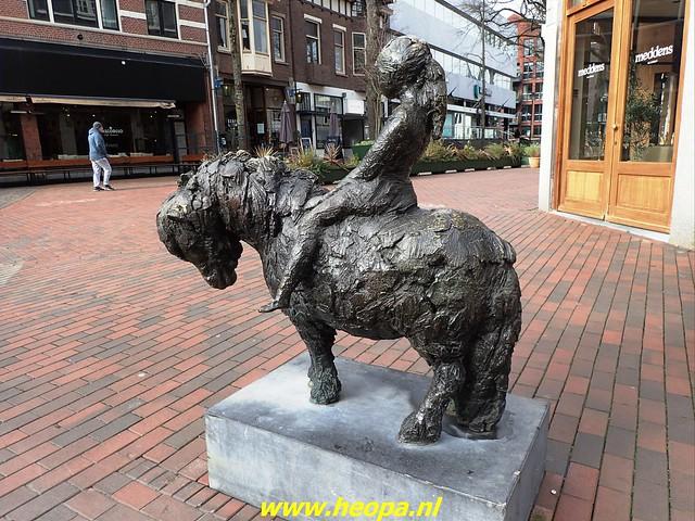 2021-02-22   Bussum-Baarn    Westerborkpad   (48)