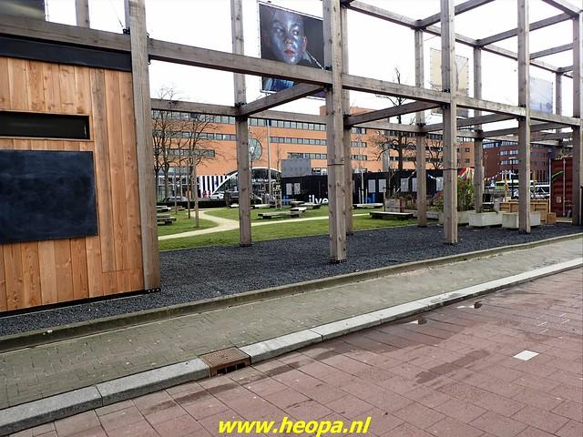 2021-02-22   Bussum-Baarn    Westerborkpad   (39)