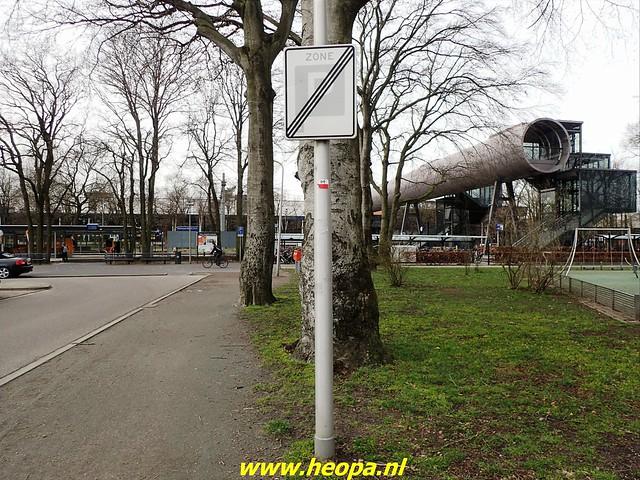 2021-02-22   Bussum-Baarn    Westerborkpad   (36)