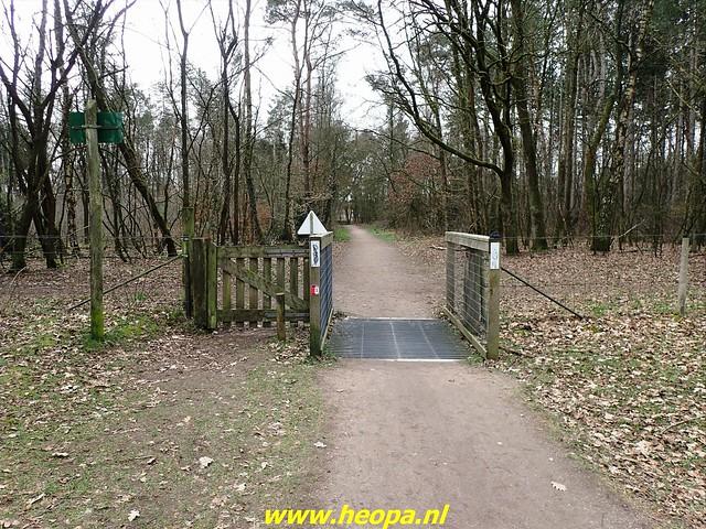2021-02-22   Bussum-Baarn    Westerborkpad   (34)