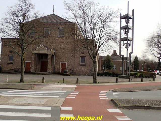 2021-02-22   Bussum-Baarn    Westerborkpad   (27)