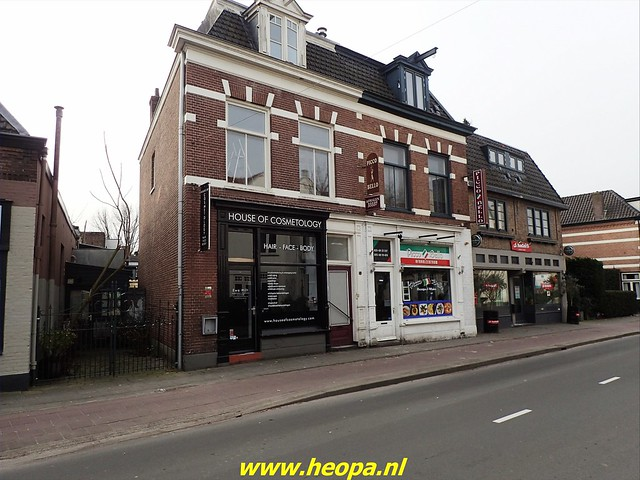 2021-02-22   Bussum-Baarn    Westerborkpad   (26)