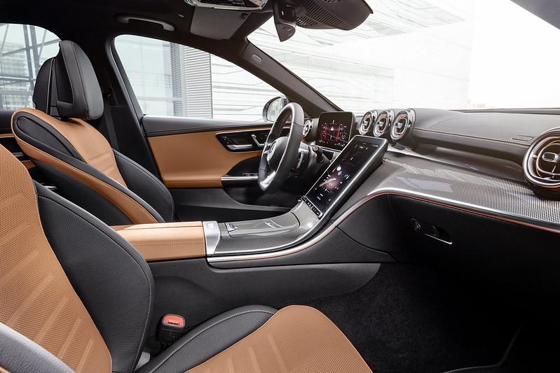Mercedes-Benz-C-Class (8)