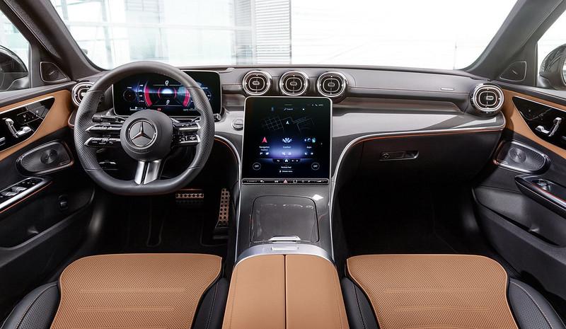 Mercedes-Benz-C-Class (16)