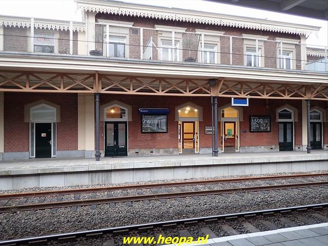 2021-02-22   Bussum-Baarn    Westerborkpad   (145)