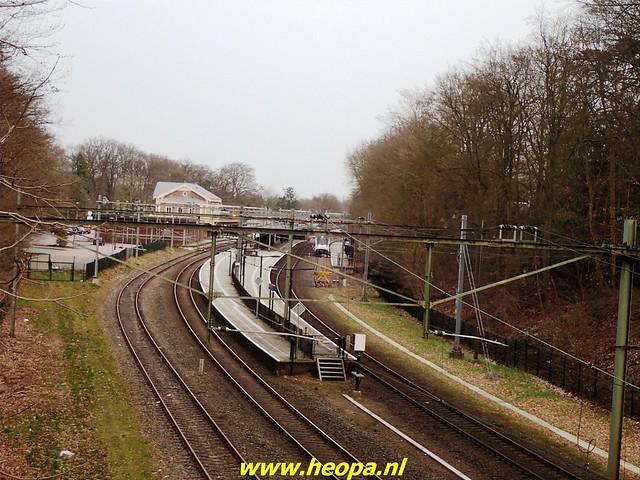 2021-02-22   Bussum-Baarn    Westerborkpad   (135)