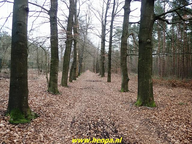 2021-02-22   Bussum-Baarn    Westerborkpad   (128)