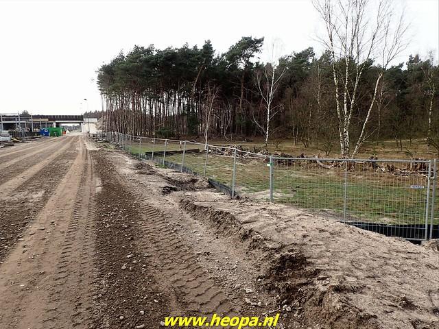 2021-02-22   Bussum-Baarn    Westerborkpad   (122)