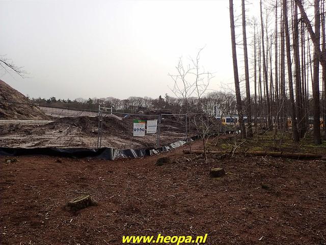 2021-02-22   Bussum-Baarn    Westerborkpad   (120)
