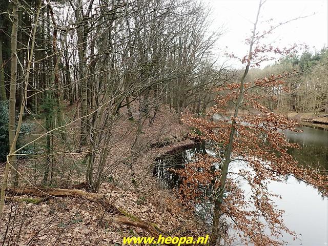 2021-02-22   Bussum-Baarn    Westerborkpad   (118)