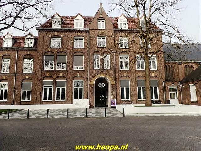 2021-02-22   Bussum-Baarn    Westerborkpad   (112)