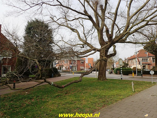 2021-02-22   Bussum-Baarn    Westerborkpad   (109)