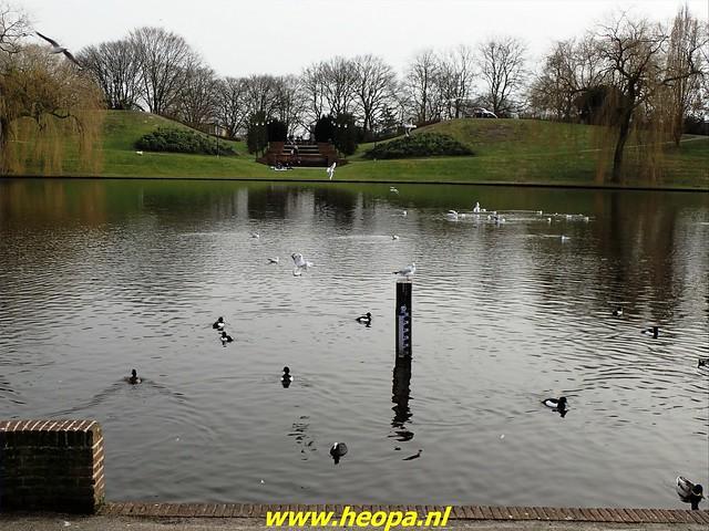 2021-02-22   Bussum-Baarn    Westerborkpad   (106)