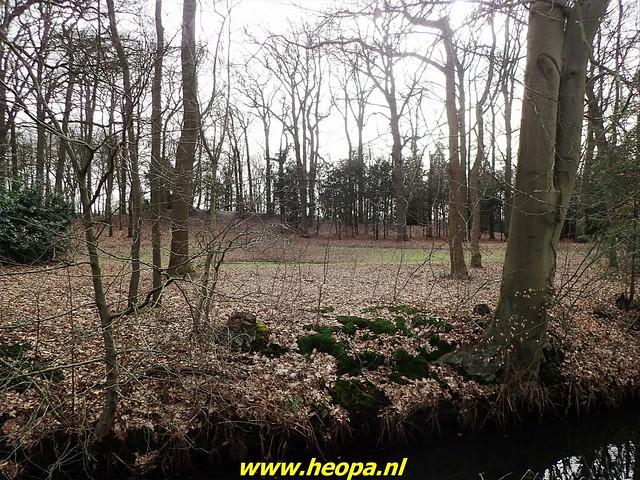2021-02-22   Bussum-Baarn    Westerborkpad   (89)