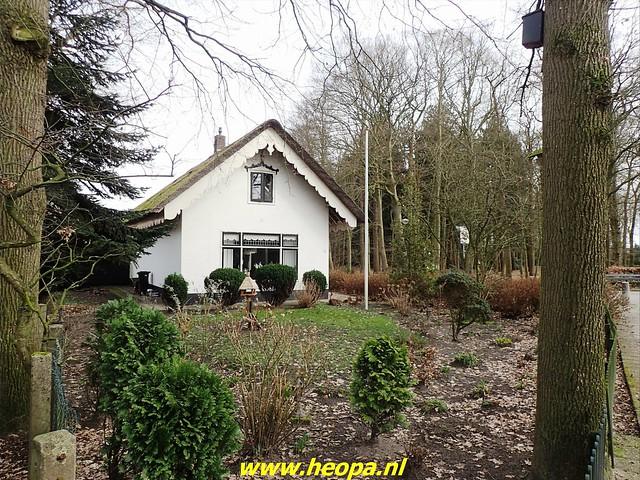 2021-02-22   Bussum-Baarn    Westerborkpad   (87)