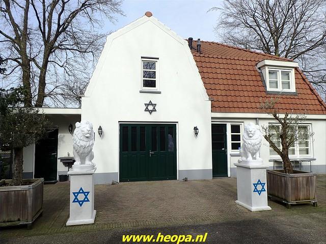 2021-02-22   Bussum-Baarn    Westerborkpad   (67)