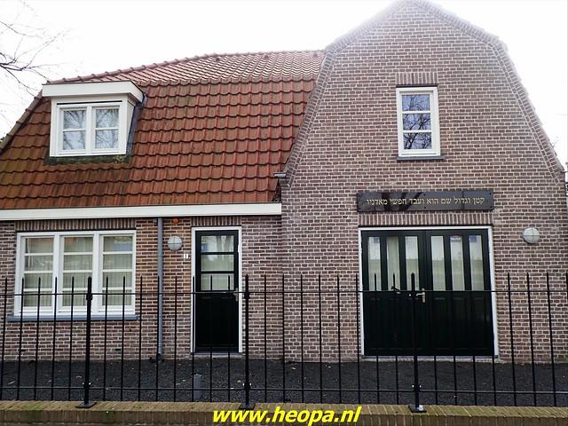 2021-02-22   Bussum-Baarn    Westerborkpad   (66)