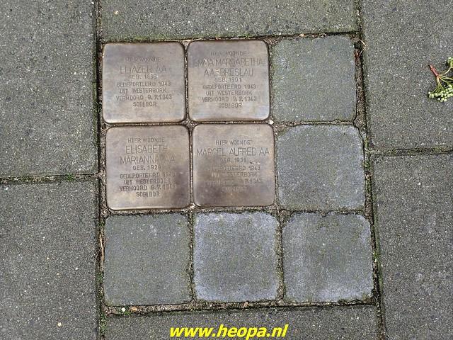 2021-02-22   Bussum-Baarn    Westerborkpad   (64)