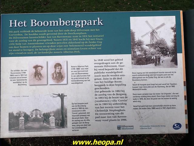 2021-02-22   Bussum-Baarn    Westerborkpad   (62)