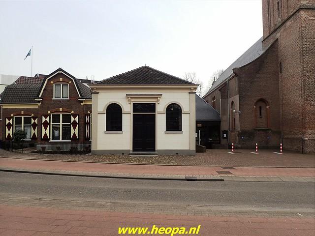 2021-02-22   Bussum-Baarn    Westerborkpad   (53)