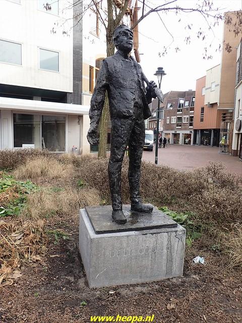2021-02-22   Bussum-Baarn    Westerborkpad   (47)