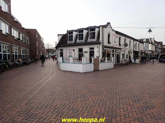 2021-02-22   Bussum-Baarn    Westerborkpad   (45)