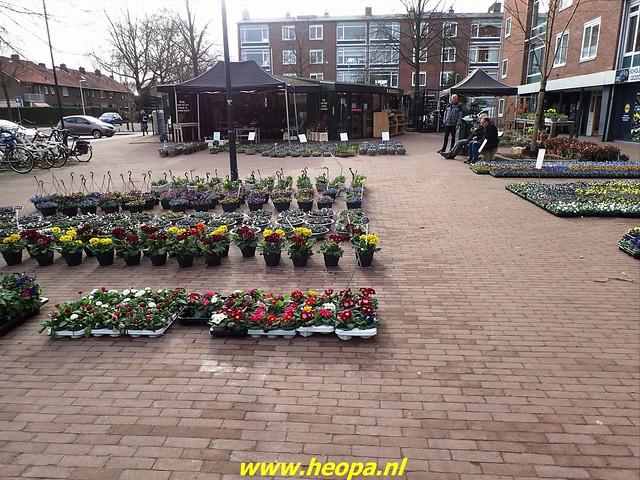 2021-02-22   Bussum-Baarn    Westerborkpad   (28)