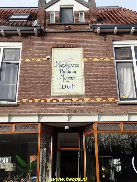 2021-02-22   Bussum-Baarn    Westerborkpad   (25)