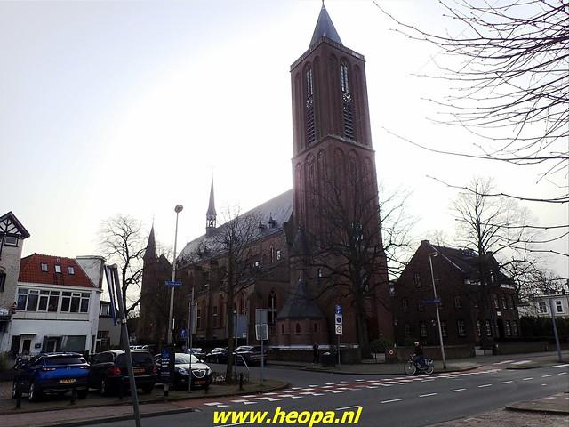2021-02-22   Bussum-Baarn    Westerborkpad   (24)