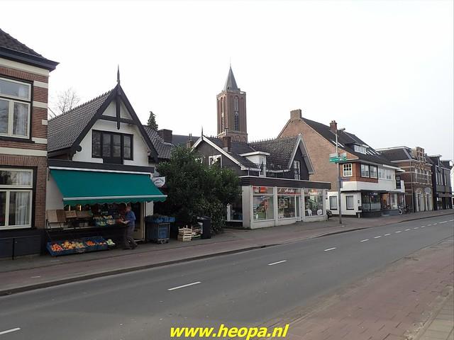 2021-02-22   Bussum-Baarn    Westerborkpad   (23)
