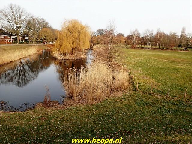 2021-02-22   Bussum-Baarn    Westerborkpad   (21)