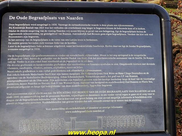 2021-02-22   Bussum-Baarn    Westerborkpad   (19)