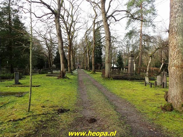 2021-02-22   Bussum-Baarn    Westerborkpad   (17)
