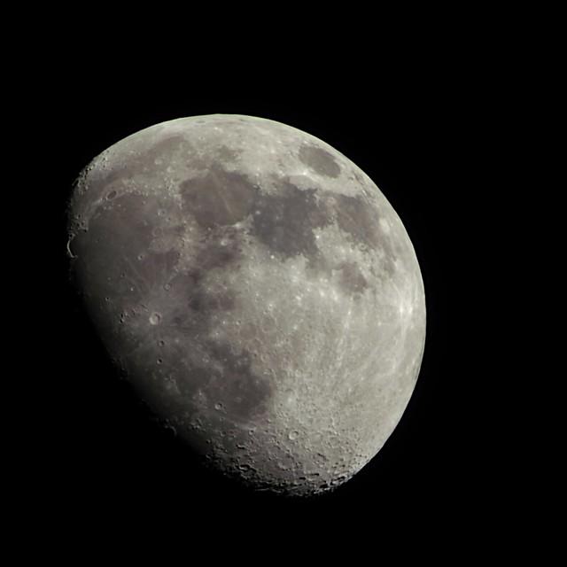 moon_20210222_ICE_LiPo