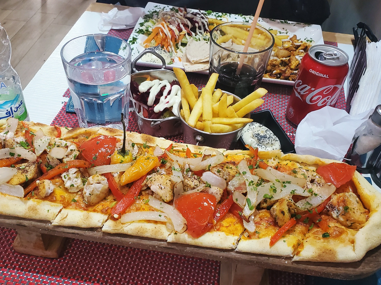 Turkit Rabat