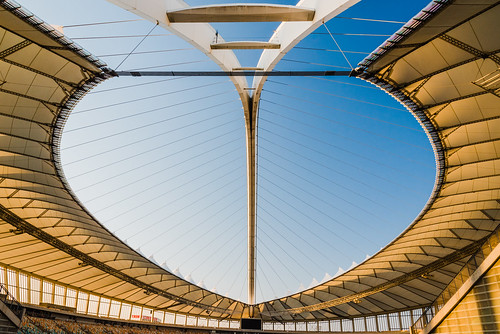 africa southafrica durban kwazulunatal mosesmabidhastadium stadium 体育场 非洲 南非 德班 夸祖鲁纳塔尔省 winter outdoor 冬天