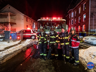 2-21-21 WF 16 Fairmount ST Hartford CT-131 | by weth_res23cue