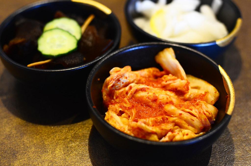 龍門燒肉泡菜-0001
