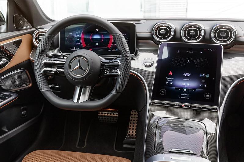 Mercedes-Benz-C-Class (6)