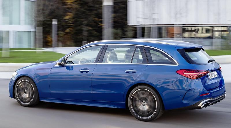 2022-Mercedes-Benz-C-Class-62-1